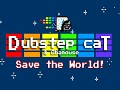 Dubstep Cat & Obamouse Save the World!