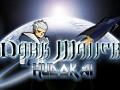 Dark Matter: Hudokai - Episode #1 (Final)