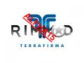 A15 Terra Firma Mod Pack v1.25