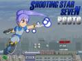 Shooting Star Seven Proto (Demo 1)