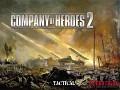 Tactica Operations