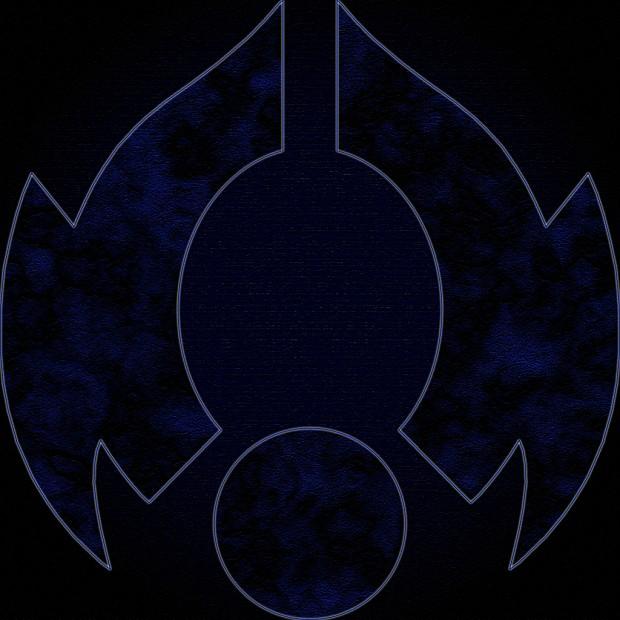KotOR1 - Ultimate Gameplay Rebalance Bandon Fix