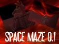 SpcMaze