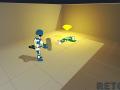 Retool 0.006 Build