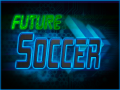 Future Soccer (Android) v1.04