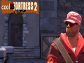 CoolFortress 2 *updated* beta v.2