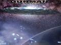 Gunman Chronicles Steam Version