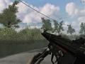 CoD4 MP5