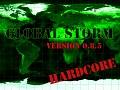 Global Storm v0.8.5 - Hardcore addon