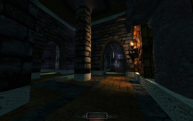 The Dark Mod 2.0-2.01 Update Package (Windows)