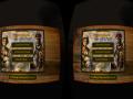 BruneClient Alpha 2.1.7 Win64_Oculus