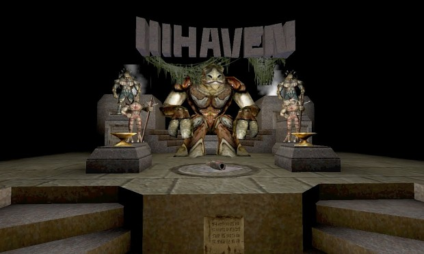 Illhaven torchflame bug fix