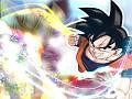 Dragon Ball Voice Pack: Goku