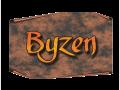 Byzen 1811 - Final Demo