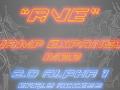 OBSOLETE - Revamp Expansion Mod 2.0 Alpha 1