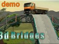 3d Bridges Demo