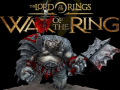 LOTR War of the Ring v1.01.0011
