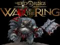 LOTR War of the Ring v1.01.0011