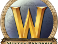 Mists Of Pandaria Awakening (First Chapter)