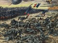 The Battle of the Marne