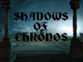 Shadows of Chronos