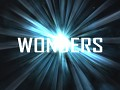 Wonders 1