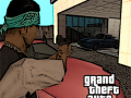 Grand Theft Auto: San Fierro Sinners