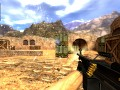 Counter-Strike 1.6 Source Beta Five