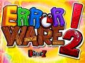 Error Ware 2 - Demo Version (August 2015)