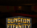 Dungeon of Eternity Demo Build 0.0.4