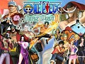 One Piece - Triple Duels II v4.20 AIO Gold
