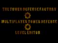 The Tower Defense Factory V1.4 Demo