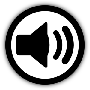 Game Sound Drivers (SndDrivers) to fix audio