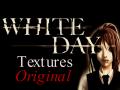 White Day: Original Textures