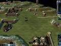 Tiberium Wars  - Giant Ants V1