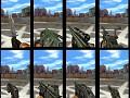 [mdl]OP4 HD HEW weapon pack