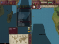 Historical Project Mod - Version 0.3.1.5