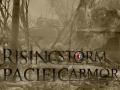 Pacific Armor v0.00
