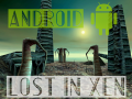 Lost In Xen: Android Port