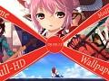 Old Anime Wallpaper's (Full-HD) -  09.09.15