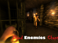 Blood Enemies Chapter 2