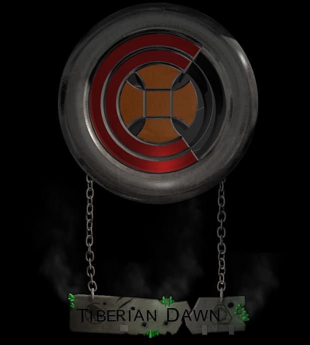 Tiberian Dawn