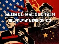 Global Escalation Alpha 2.0 (OUTDATED)