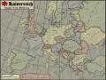 Kaiserreich 1.6