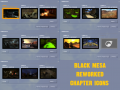 BMS   Reworked Chapter Icons