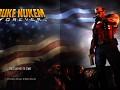 ENB and SweetFX for Duke Nukem Forever