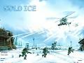 Cold Ice v Beta 2.5