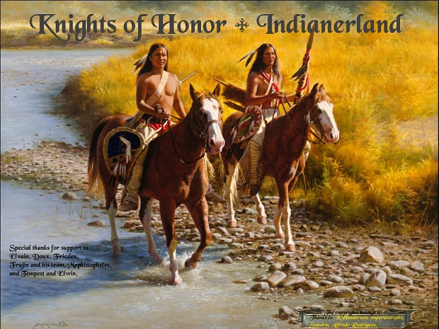 Files rss feed knights of honor mod db knight of honor america modpack gumiabroncs Gallery