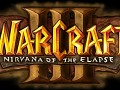 Warcraft III Mod: Nirvana v0.10