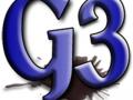 Widescreen Mod (Linux) v3.07